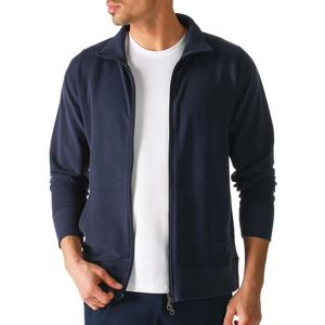 MEY Club Sweat Jacket for Men