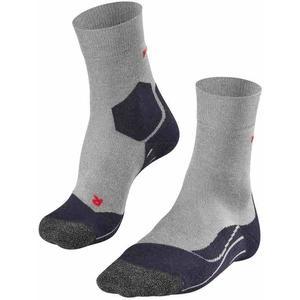 FALKE RU3 Running Socken Herren