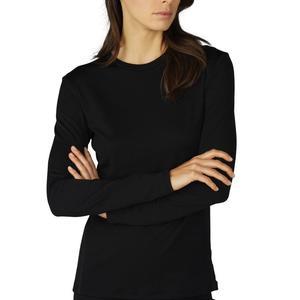 MEY Performance Long-Sleeved Shirt Women