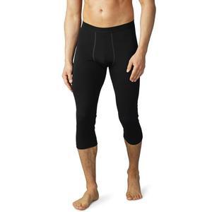 MEY Performance 3/4 Pants Men
