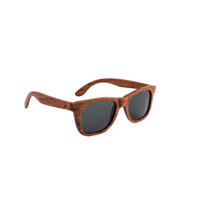 Holzkitz Sonnenbrille Großglockner IV