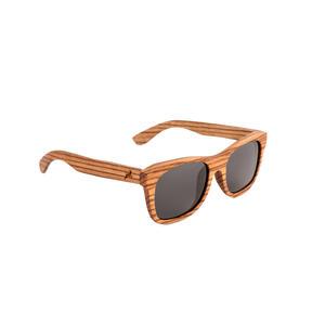 Holzkitz Sonnenbrille Hochkönig