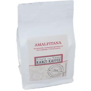 Kanzi - Amalfitana