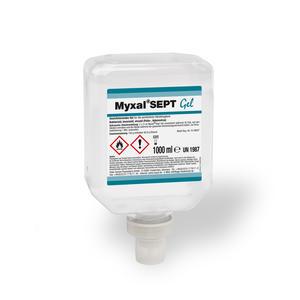 MYXAL SEPT GEL 1000-ml-Neptuneflasche