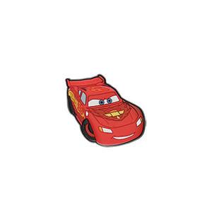 CAR McQueen F13