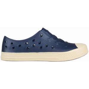 Rento Sneaker