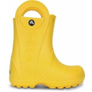 Kids Handle It Rain Boot
