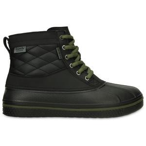 AllCast Waterproof Duck Boot Men