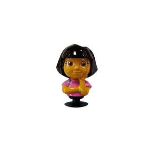 3D Dora the Explorer