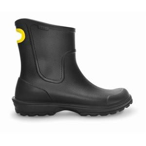 Wellie RainBoot Men