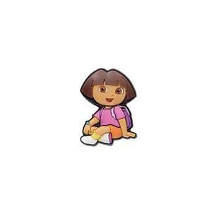 Dora Sitting