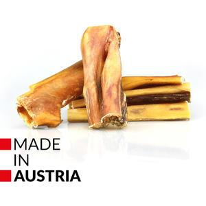 Loys Rinderkopfhaut getrocknet ca. 500g vom österreichischem Rind