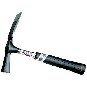 Maurerhammer Picard Nr.277 Stahlrohrstiel