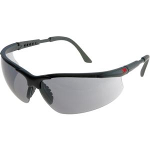 Schutzbrille Premium 3M 2751 grau