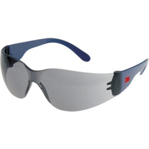 Schutzbrille Klassik 3M 2721 grau