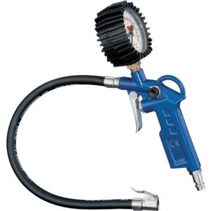 Reifenfüller Elektra RF 60 G geeicht (vormals RF 200)