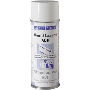 Hochtemperaturfett AL-H 400 ml VOC=62,8%