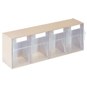 Box Stala 4 beige 1500482