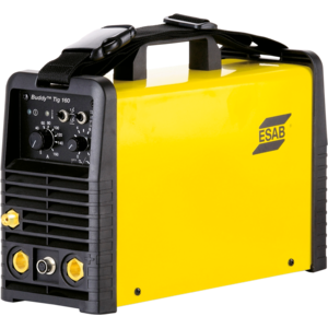 ESAB Buddy Tig 160 Inverter 0700300681