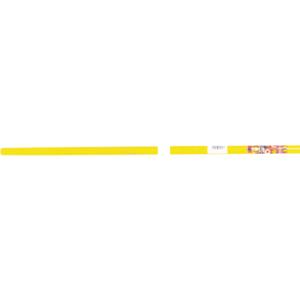 Offner Heurechen Ersatzstiel X1106Yo 190 cm Alu-beschichtet