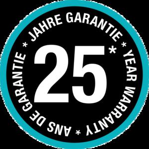 Gardena Grundausstattung Kleingeräte 8965-30