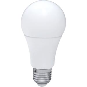 LED AGL Lampe 14W (100W) E27 01-9225 nicht dimmbar