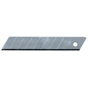 Ersatzklingen KDS (10) LB 10 EVO 18mm/0,5mm (1Pkt.=10 Stk.)