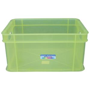 Teko-Uni-Box stapelbar 41x34,5x24,5 cm 150.580