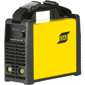 ESAB Buddy Arc 145 Inverter 0700300884