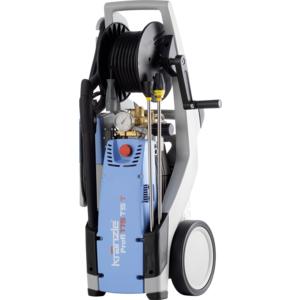 Hochdruckreiniger Profi 175 TS T+Trommel Kränzle 606100KR Stecksystem 400V