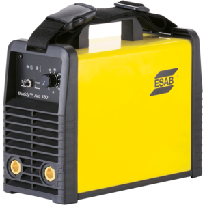 ESAB Buddy Arc 180 Inverter 0700300680