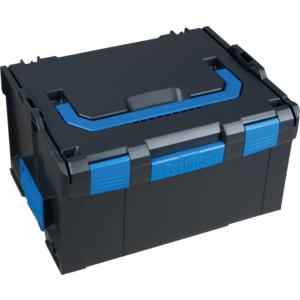 L-BOXX 238 G 442 x 357 x 253 mm 6000010992