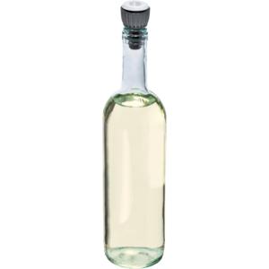 Vakuum-Flaschenverschluß MagicVac ACO 1013 (Packung 2 Stück)