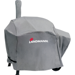 Landmann Wetterschutzhaube zu 11425 Vinson 300