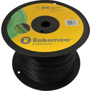 Robomow Begrenzungskabel MRK0067B