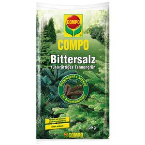 Compo Bittersalz 5 kg 1 2871 02