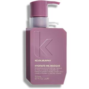 Kevin Murphy Hydrate.Me Masque 200ml