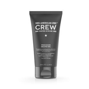 Shave Precision Gel 150ml