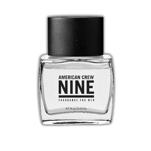 Nine Fragrance 75ml