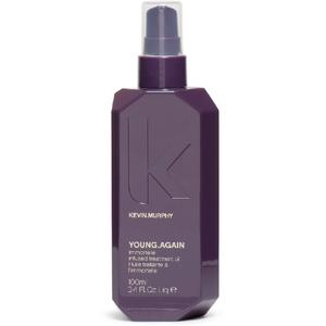 Kevin Murphy Young.Again Oil 100ml