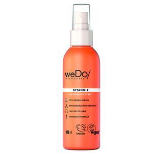 weDo Professional Detangle Spray 100 ml