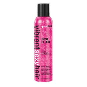 Sexyhair Vibrant Rose Elixier Hair & Body Dry Oil Mist 150ml
