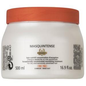 Kerastase Nutritive Masquintense für feines Haar 500 ml