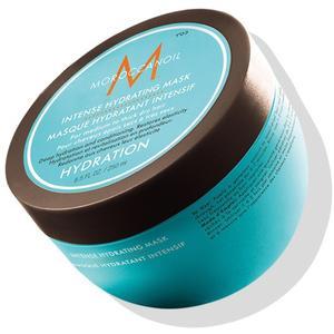 Moroccanoil Intensive Feuchtigkeitsmaske 250 ml