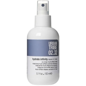 Urban Tribe Hydrate Infinity Leave-in Mask 02.32 150 ml