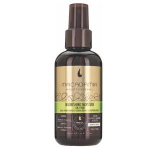 Macadamia Nourishing Moisture Oil Spray 125ml