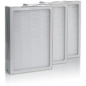 Ersatzfilter 500/600er Serie