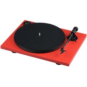 Pro-Ject Primary E Rot