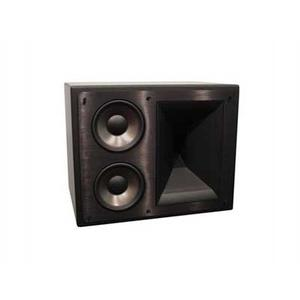 Klipsch THX Ultra2 KL-525-THX