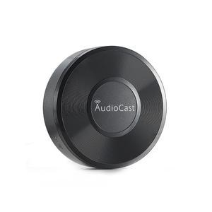 AudioCast iEAST M-5